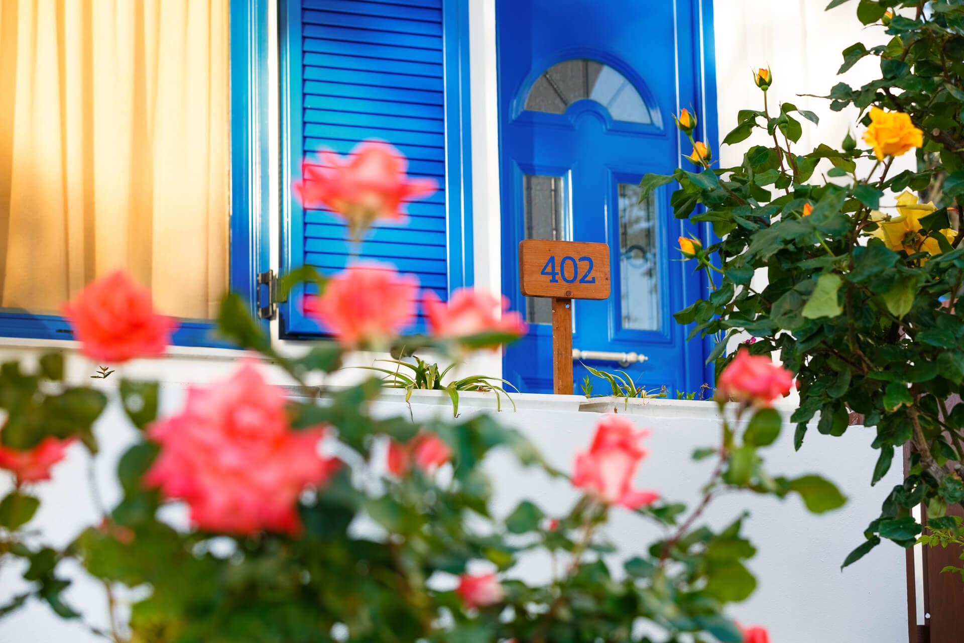 double_room_garden_view