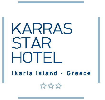 Karras' Star Hotel